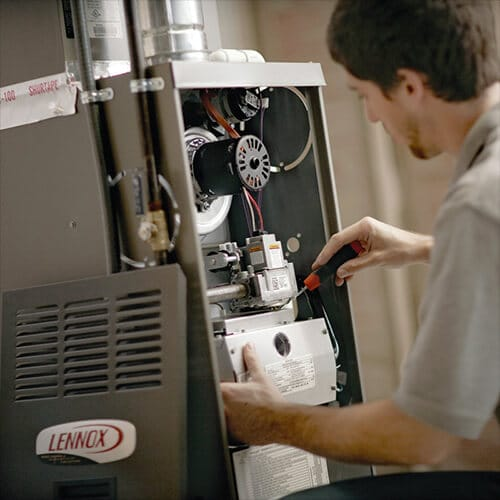 Furnace Repairs in Guelph